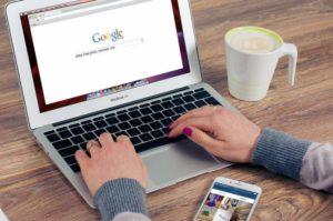 search engine optimization training institute in delhi india by dsdm