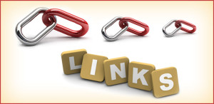 BackLinks : Why Does it Play an Important Role in SEO