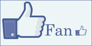 How to Create a Facebook Fan Page For Your Online Business ?