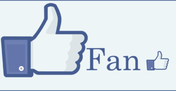 How to Setup a Business Fan Page on Facebook ?