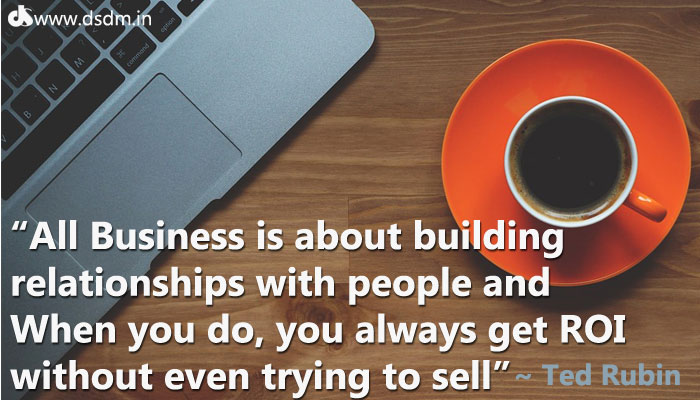 business-success-quotes-about-blogging