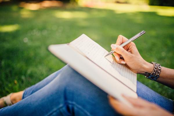 make money with freelance blogging