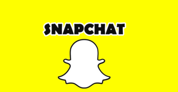 How To Use Snapchat App For Small Businesses Flourish?