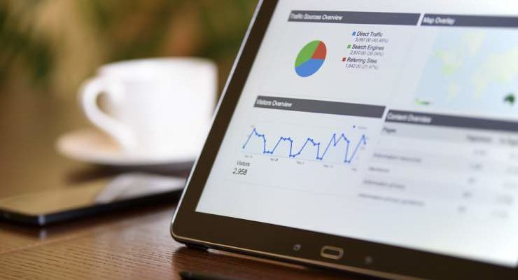 how to get more conversions on google adwords