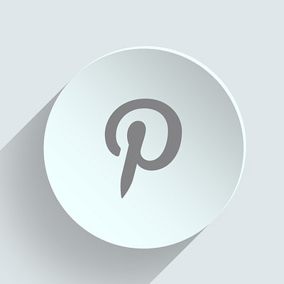 google seo with pinterest