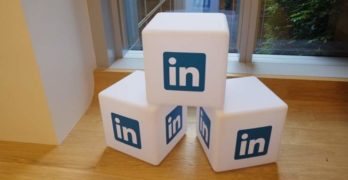 List of 10 Things Which Should Be Revealed in Your LinkedIn Profile