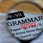 free online grammar checker tools