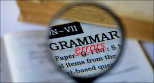 6 Best Free Online English Grammar Checker Tools 2017