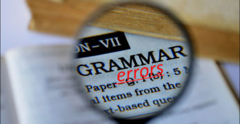 6 Best Free Online English Grammar Checker Tools 2017