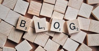 How is Blogging Beneficial For Your Small Business