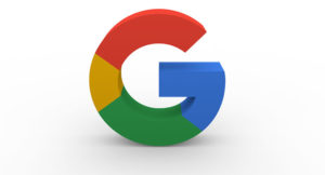 How To Learn Google AdWords?