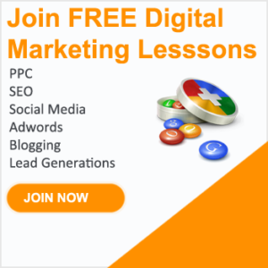 Delhi School of Digital Marketing