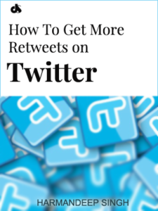 TWITTER-marketing-ebook-cover