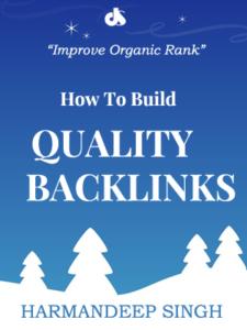 build-backlinks-new