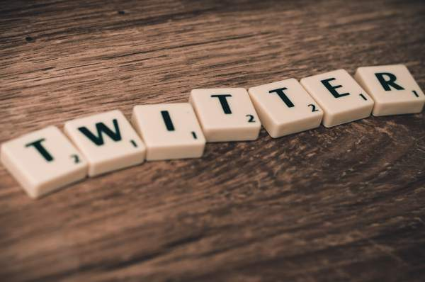 Twitter's Place in your Marketing Strategy