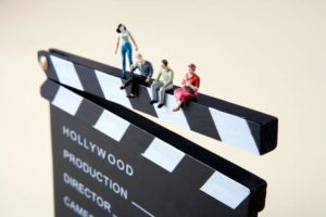 Watch 8 Movies To Succeed in Entrepreneurial Journey
