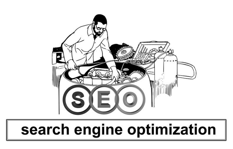 Steps to a Google-friendly site - Search Console Help