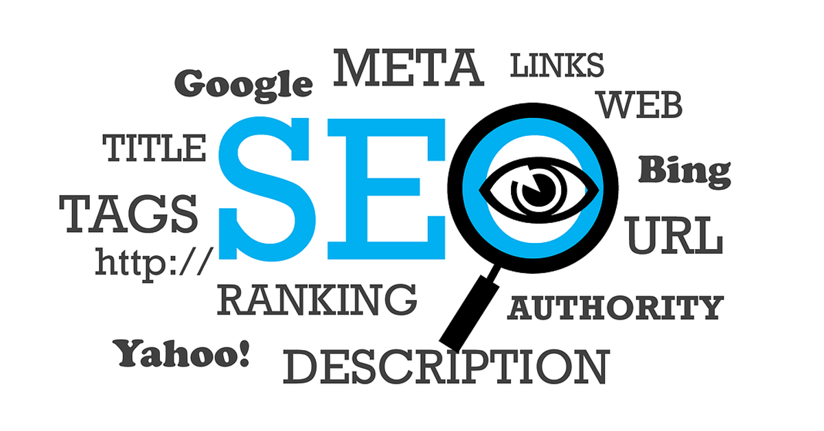 search engine optimization services in delhi