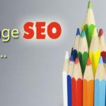 on page seo tools