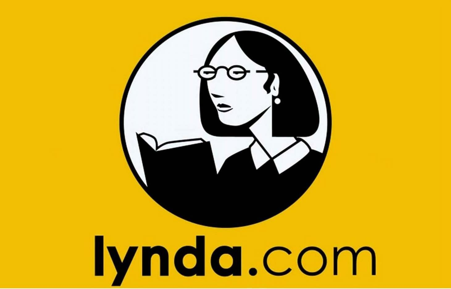 Lynda.com to Learn PPC Online