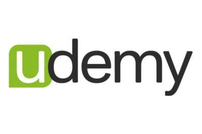 Join Udemy to Improve PPC Skills