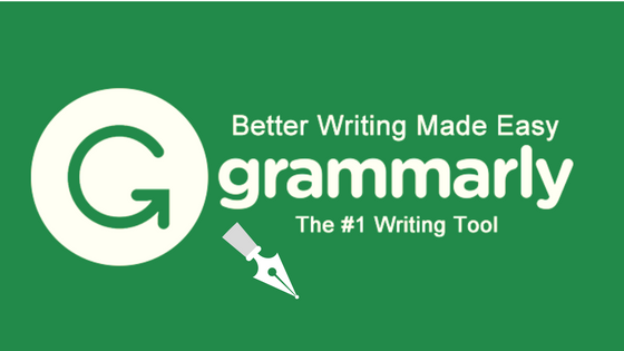 Is grammarly free