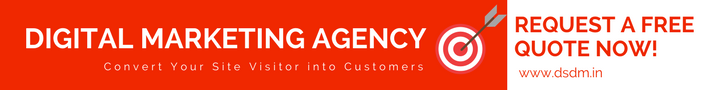 internet marketing agency