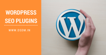 Top WordPress (WP) SEO Plugins To Boost Organic Traffic