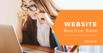 How Do I decrease Website Bounce Rate