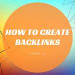 how do i create backlinks