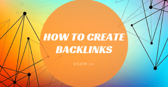 how do i create backlinks