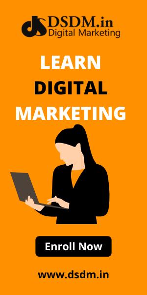 internet marketing course in west delhi