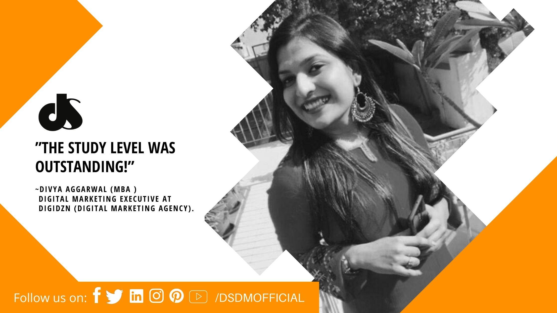 divya aggarwal review