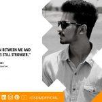 devrath singh DSDM.in Review